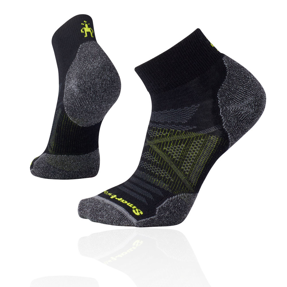 Smartwool PhD Outdoor Light Mini Socks - SS19