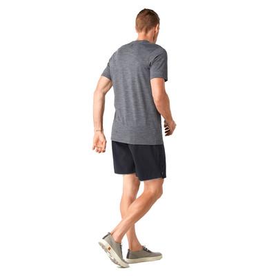 Smartwool Merino Sport 150 T-Shirt - SS19