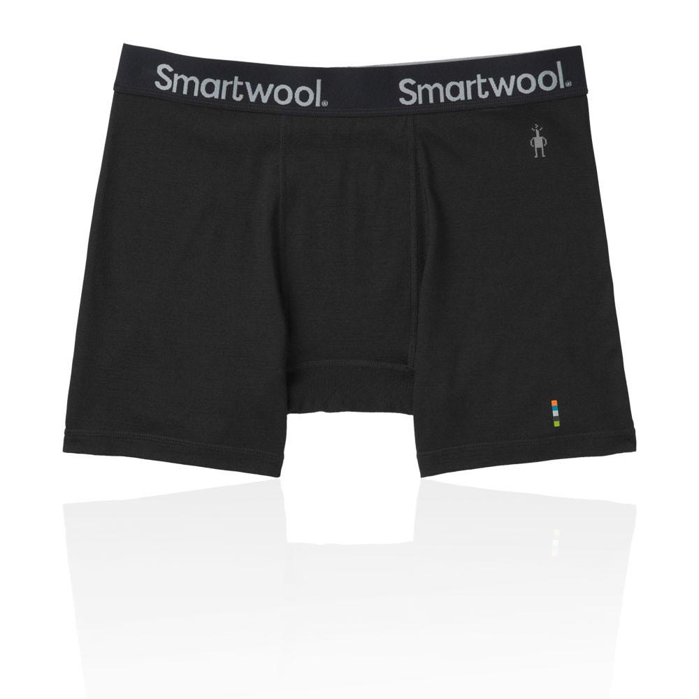 Smartwool Merino Sport 150 Boxer Intimo uomo - SS21