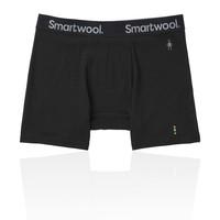 Smartwool Merino Sport 150 Boxer slips - SS19