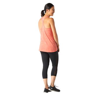 Smartwool Merino Sport 150 Women's Vest