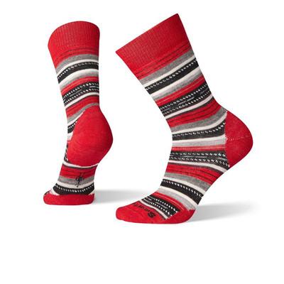 Smartwool Margarita para mujer calcetines - AW19