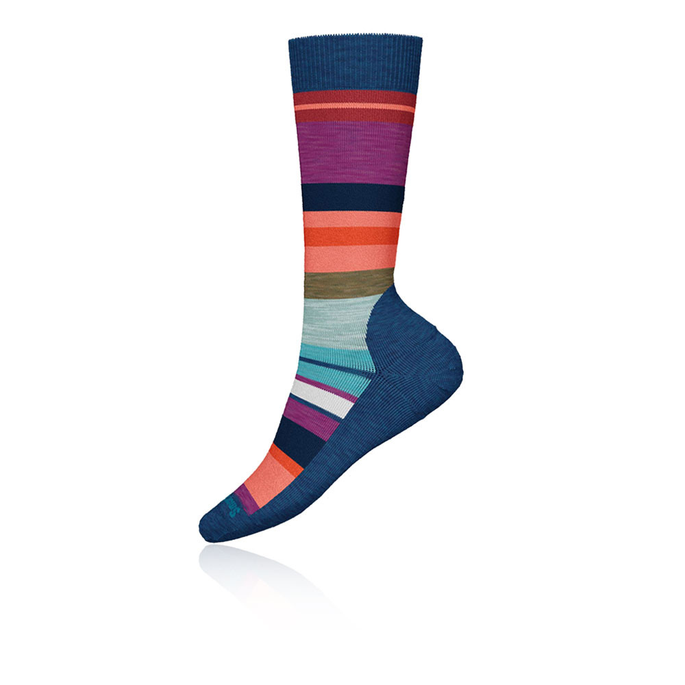 Smartwool Saturnsphere Women's Socks - AW19