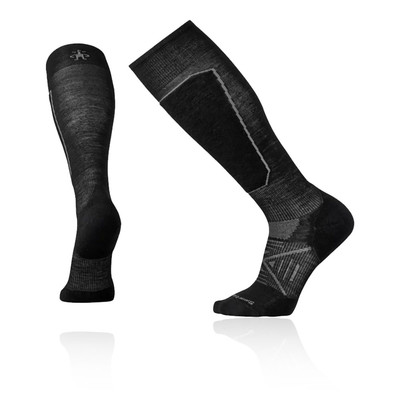 Smartwool PhD Ski Light Elite calcetines - AW19