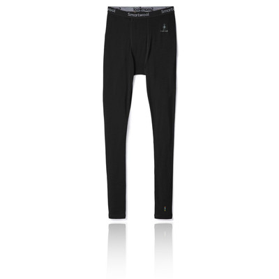 Smartwool Merino 200 Baselayer Pants - AW19