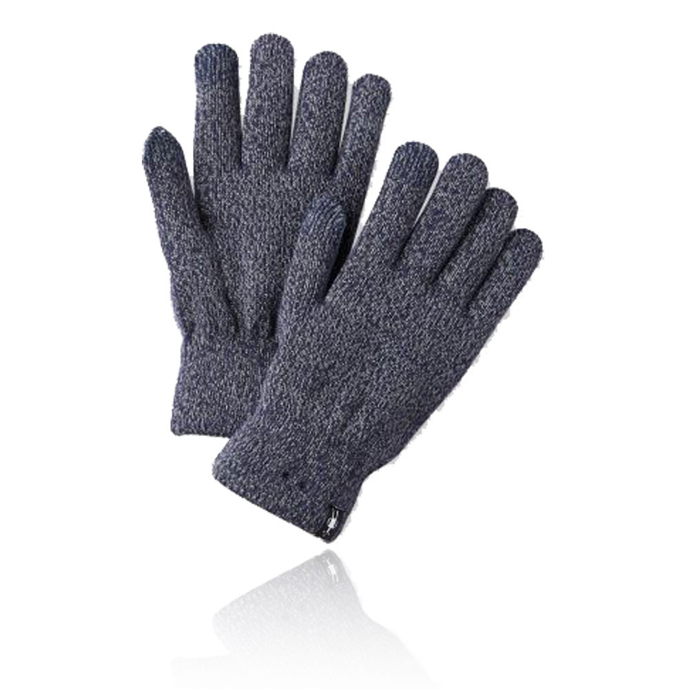 Smartwool Cozy Gloves - AW19
