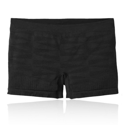 Smartwool Merino Seamless Women's Boy Shorts - AW19