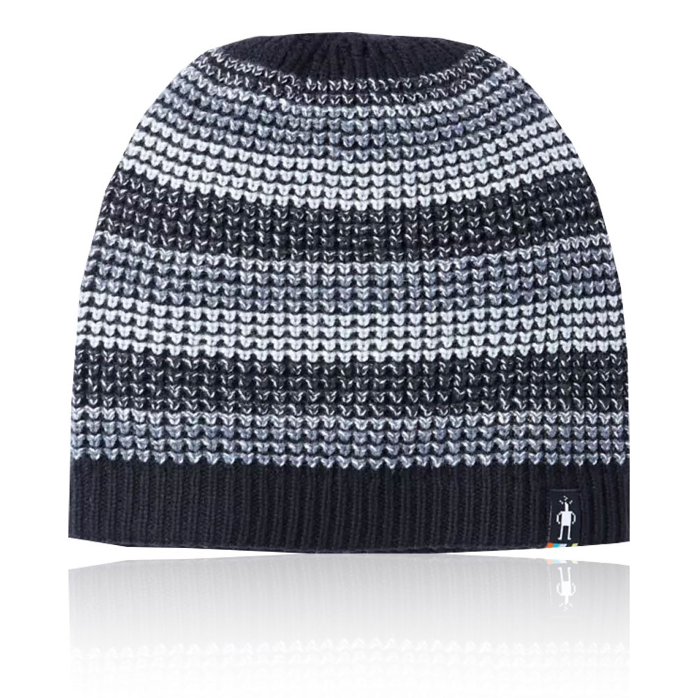 Smartwool Ski Hill Ombre Beanie - AW19