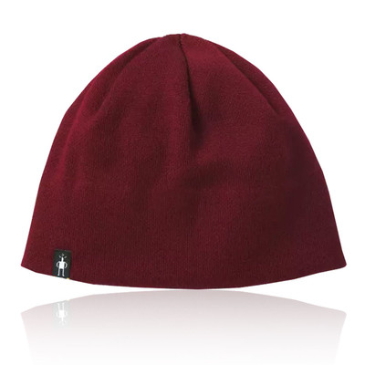 Smartwool The Lid gorra - AW19