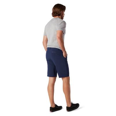 Smartwool Merino Sport 10 Inch Shorts - SS20