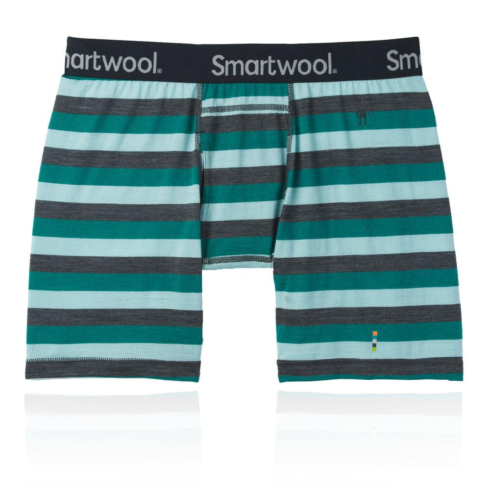 Smartwool Merino 150 Boxer Briefs - SS20
