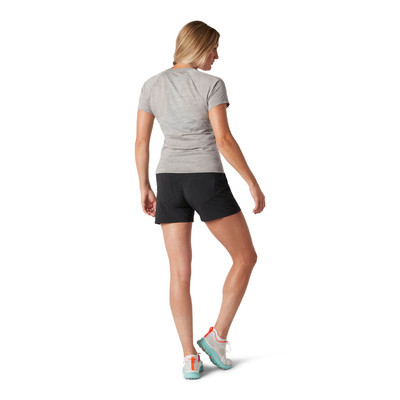 Smartwool Merino Sport Hike Women's Shorts - SS20