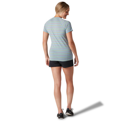 Smartwool Merino 150 Baselayer Women's T-Shirt - SS20