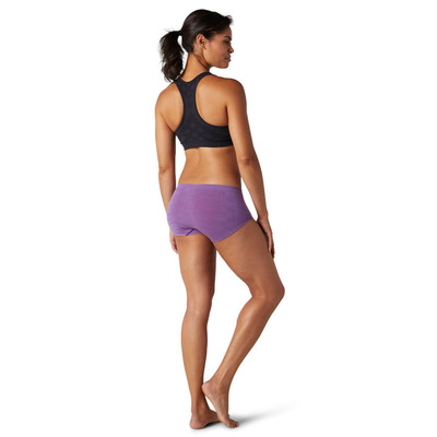 Smartwool Senza cuciture Hipster per donna Intimo - AW20