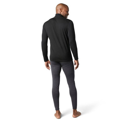 Smartwool Merino 250 Baselayer 1/4 Zip Top - SS21