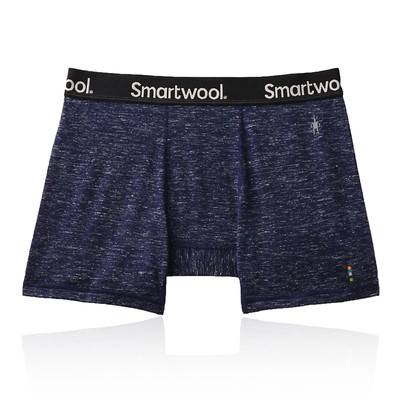 Smartwool Everyday Exploration Merino Boxer Brief - SS21