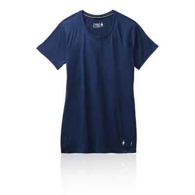 Smartwool Merino 150 maglia a manica lungna per donna T-Shirt - SS21