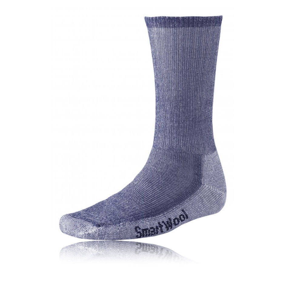 SmartWool Mid Height Hiking Socks - AW17