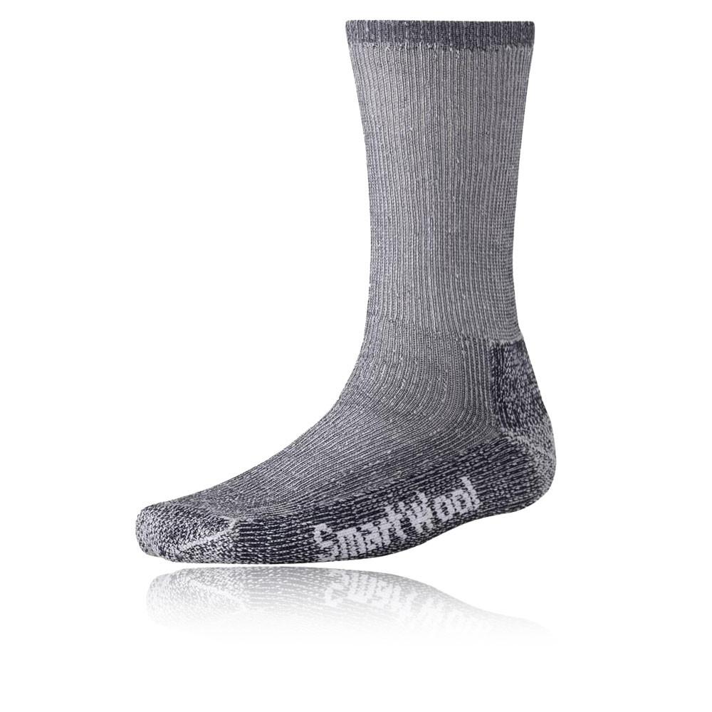 SmartWool Trekking Heavy Crew Walking Socks - SS20