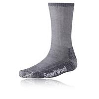 SmartWool Trekking Heavy Crew Walking Socks - SS19