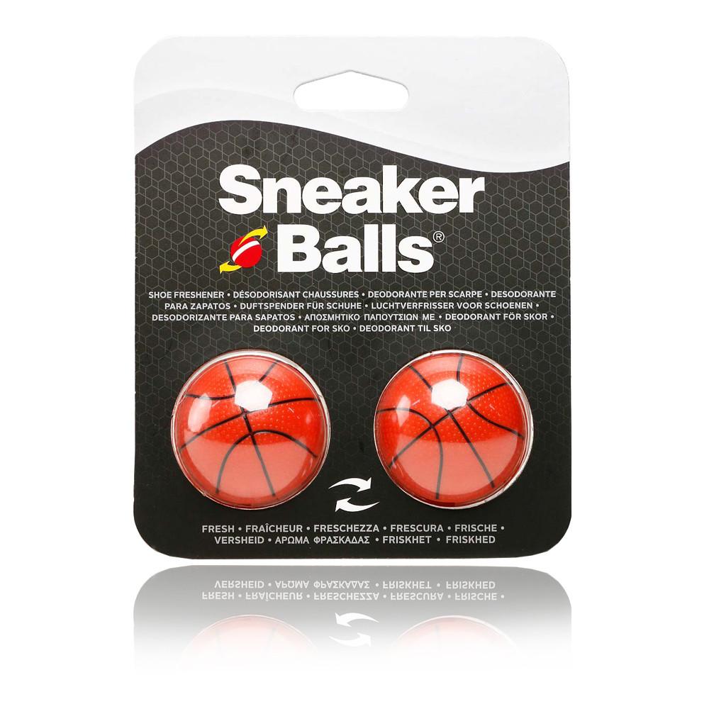 Sneakerballs Shoe Freshener - Basket Ball - SS20
