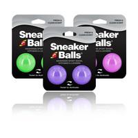 Sneakerballs zapatilla Freshener - Ice Balls - SS19