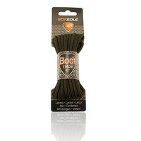 Sofsole Boot Laces 114cm