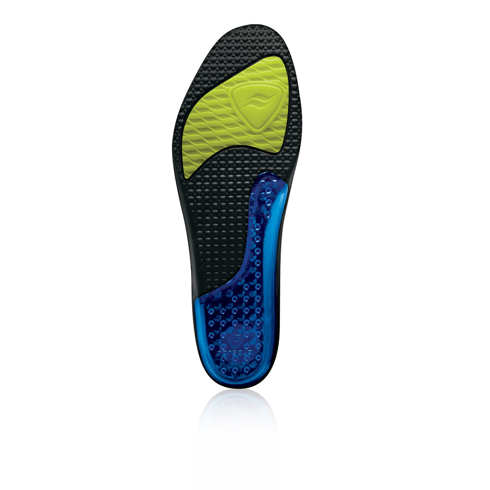 Women Insoles. invalid category id. Women Insoles. Showing 40 of results that match your query. Search Product Result. Product - Dr. Scholl's Comfort & Energy Massaging Gel Basic Insoles for Women. Product - Amope GelActiv Flat Shoes Insoles for Women, 1 pair, Size Product Image.