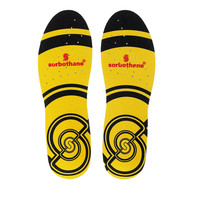 Sorbothane Double Strike Insoles - SS19