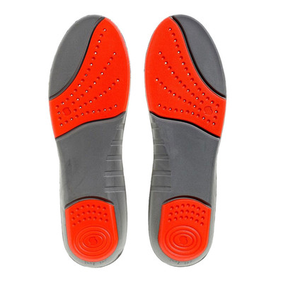 Sorbothane Double Strike Insoles - AW19