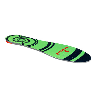 Sorbothane Single Strike Insoles - AW19