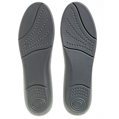Sorbothane Cush N Step Insoles - SS20