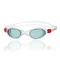 Speedo Futura Plus AU Goggles - AW18
