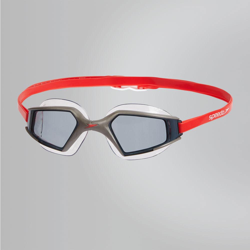 Speedo Aquapulse Max 2 AU Goggles - SS19