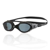 Speedo Futura Biofuse Flexiseal AU Goggle - AW18