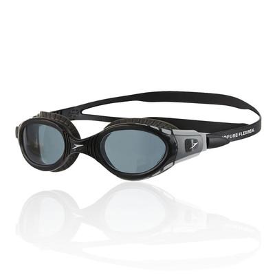 Speedo Futura Biofuse Flexiseal AU Goggle - AW20