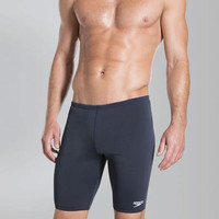 Speedo Essential Endurance Jammers - AW18
