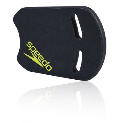 Speedo Kickboard - SS19
