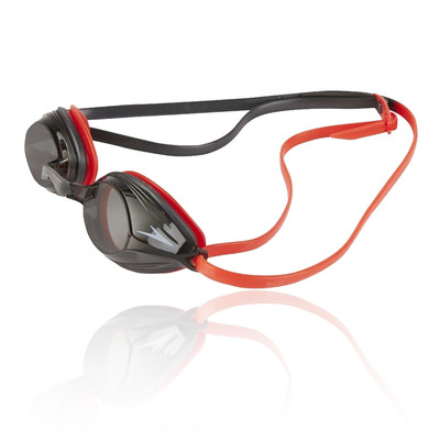 Speedo Vengeance Swimming Goggles - SS19