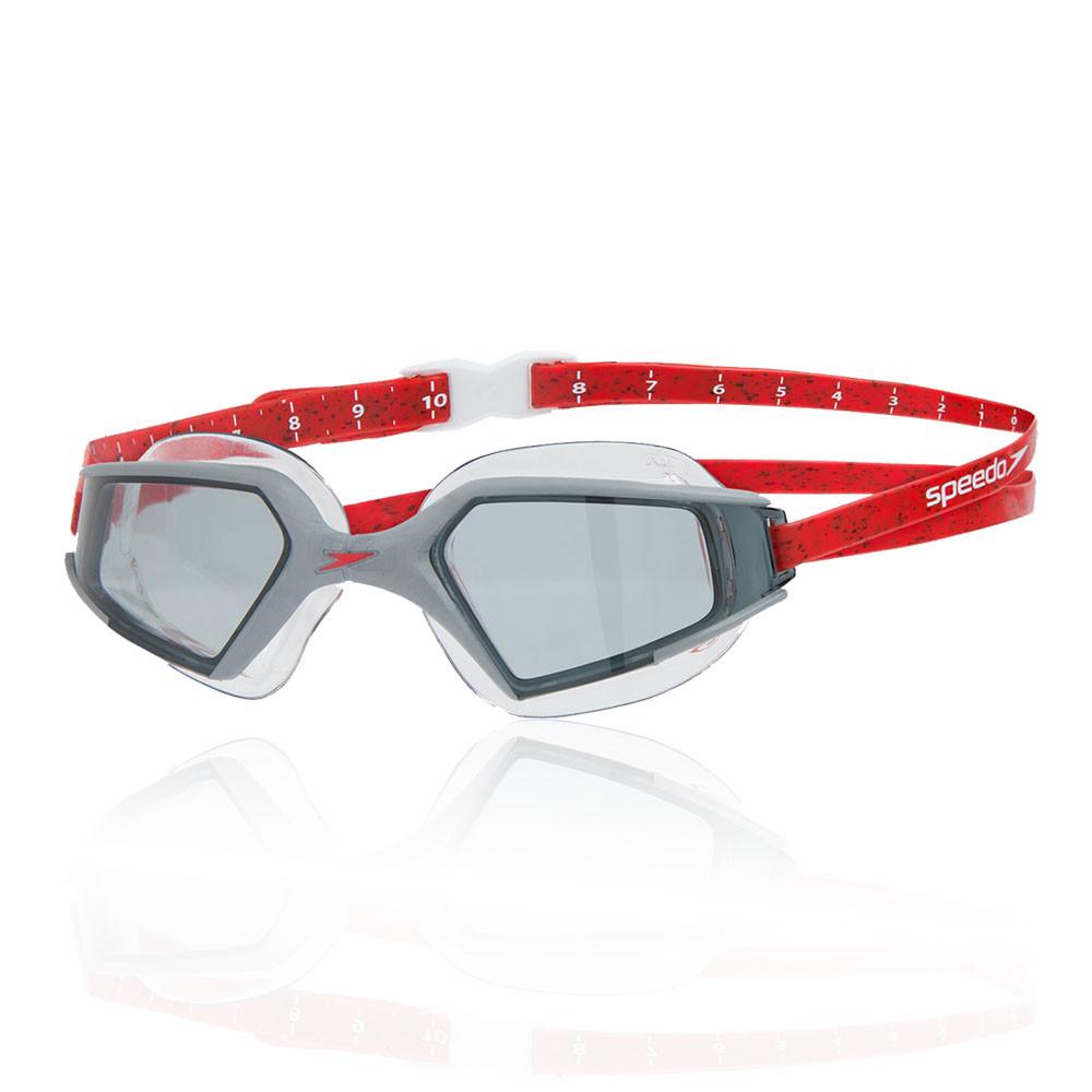 Speedo Aquapulse Max 2 Swimming Goggles - SS19