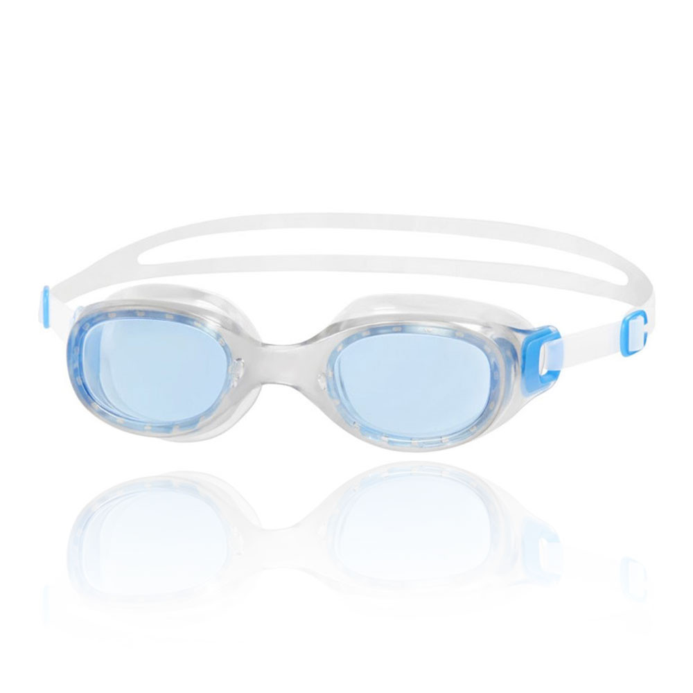 Speedo Futura Classic Swimming Goggles - AW20