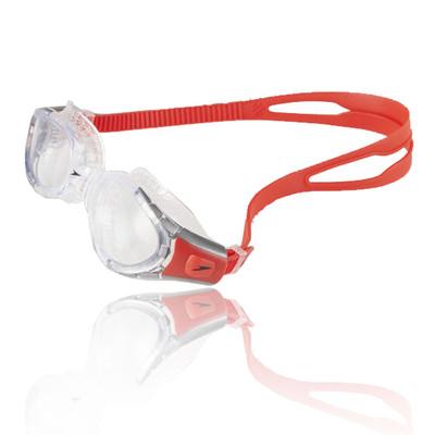 Speedo Futura Biofuse Flexiseal Swimming Goggles - AW20