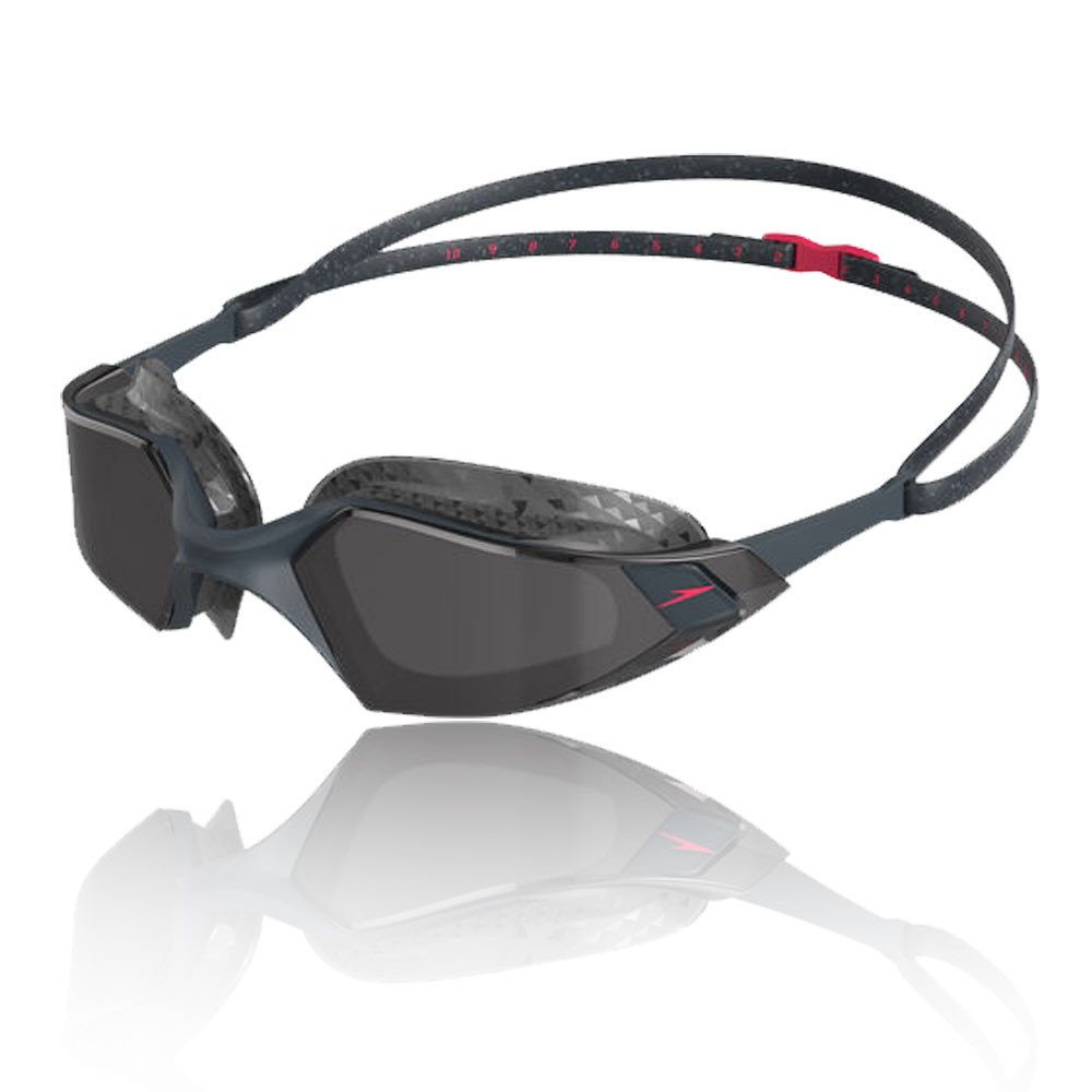Speedo Aquapulse Pro Swimming Goggles - AW20