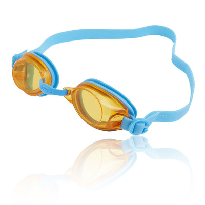 Speedo Jet Junior Swimming Goggles - AW20
