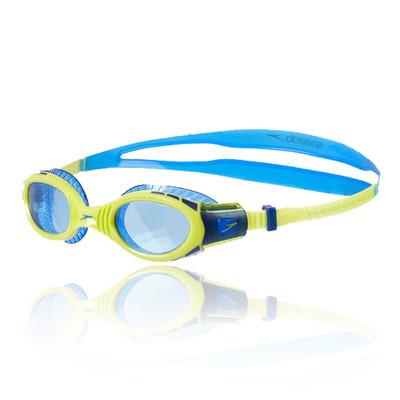 Speedo Futura Biofuse Flexiseal Junior Swimming Goggles - AW20
