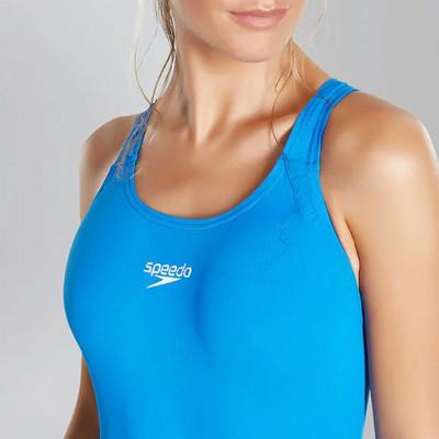 Speedo Endurance Medalist Women's Swimsuit