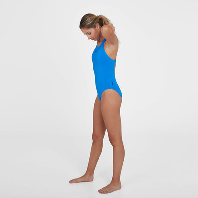 Speedo Essential Endurance  Medalist Women's Swimsuit - AW20