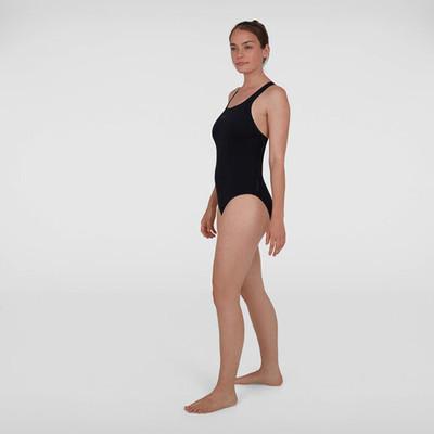 Speedo Essential Endurance Medalist Women's Swimsuit - SS20