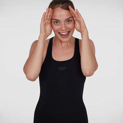 Speedo Essential Endurance Medalist per donna Swimsuit - SS21
