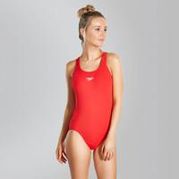 Speedo Endurance Medalist Women's Swimsuit - SS19